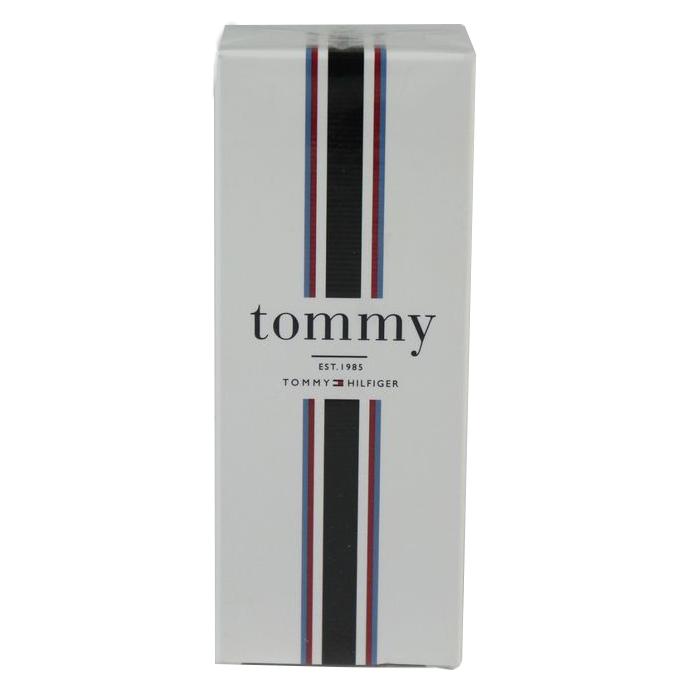 Tommy Hilfiger - Perfumy