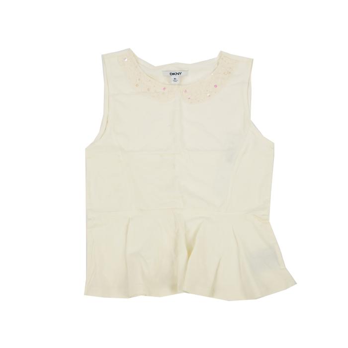 DKNY - Bluse
