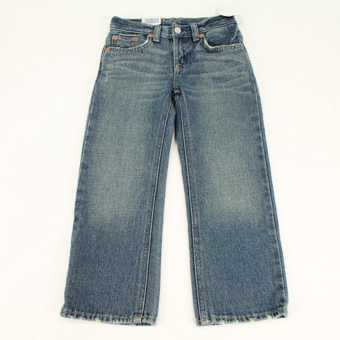 Ralph Lauren - Jeans