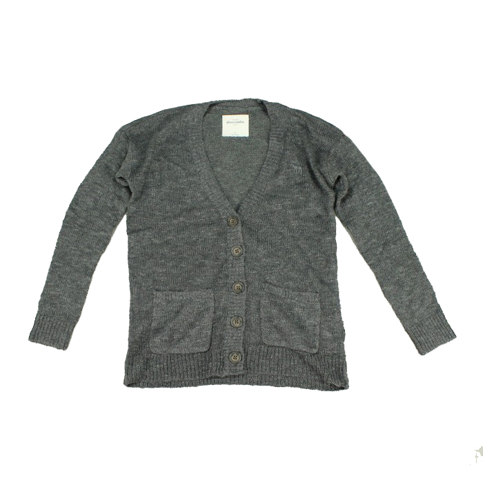 Abercrombie kids - Pullover