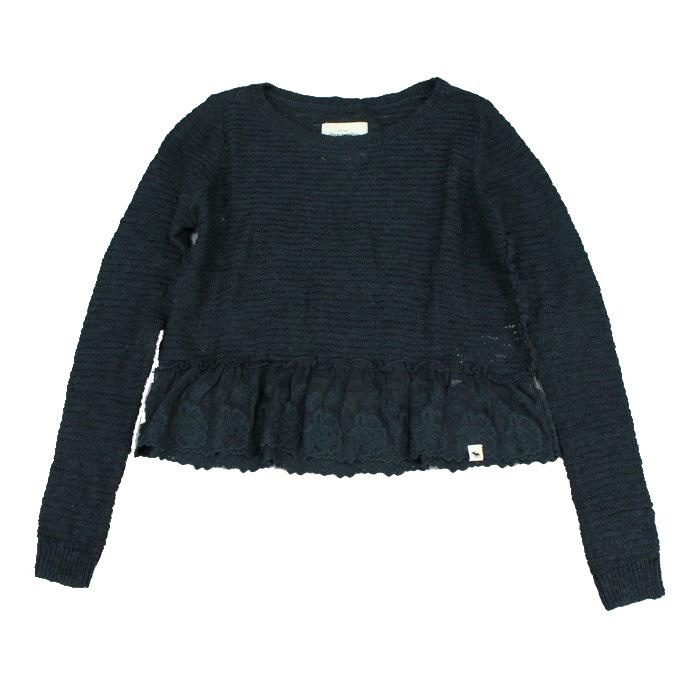 Abercrombie kids - Bluse
