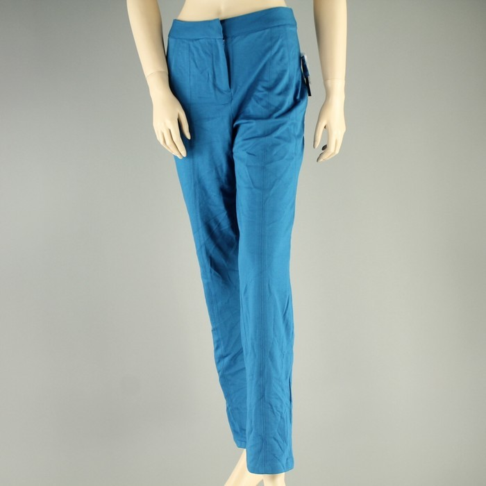 Grace Elements - Spodnie