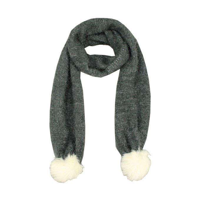 Abercrombie kids - Šátek