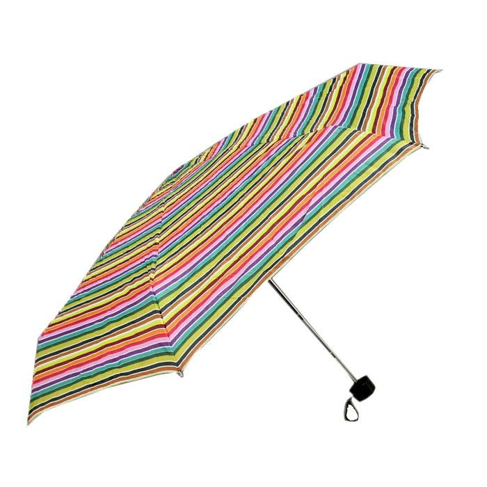 Totes - Deštník