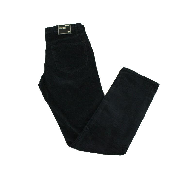 Gap - Spodnie sztruksowe