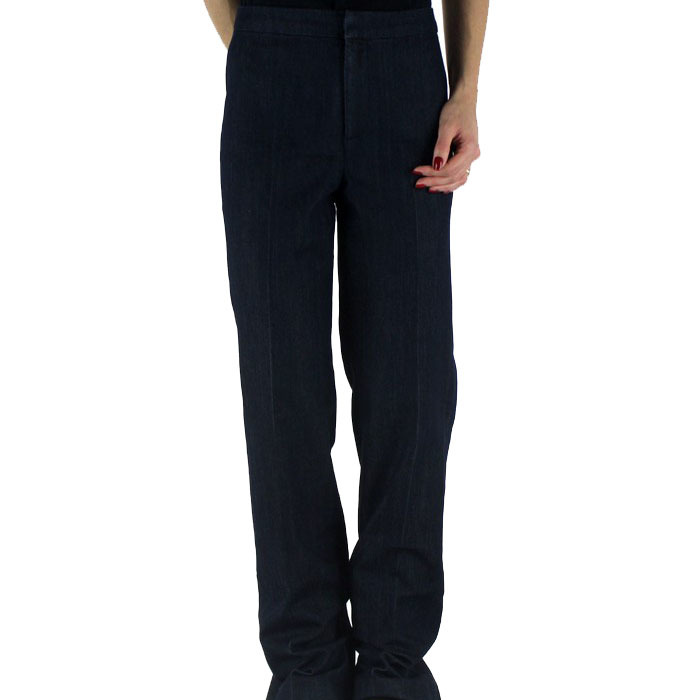 Ellen Tracy - Spodnie