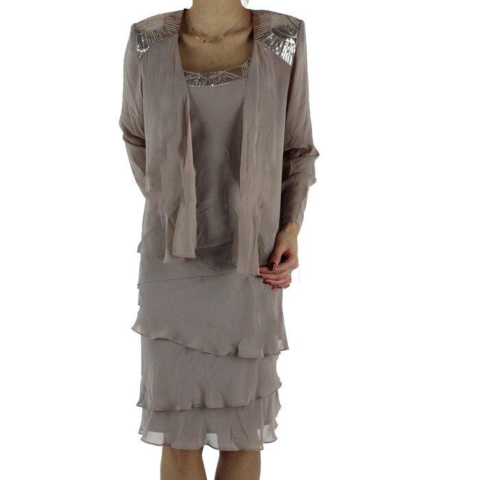 S. L. Fashions - Sukienka