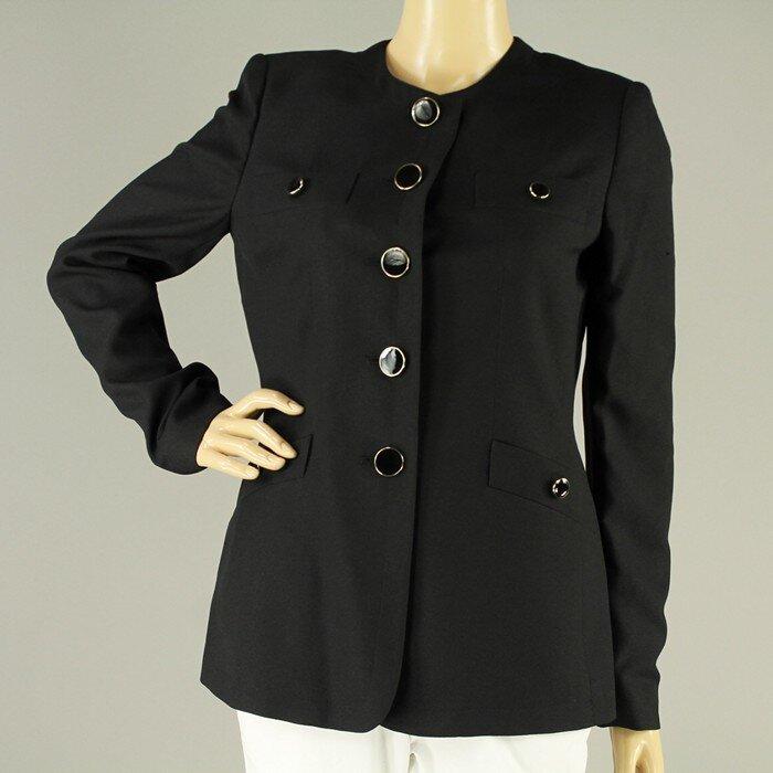 Le Suit - Marynarka