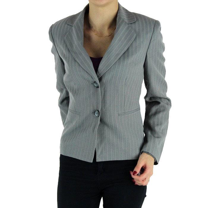 Le Suit Separates - Jacke