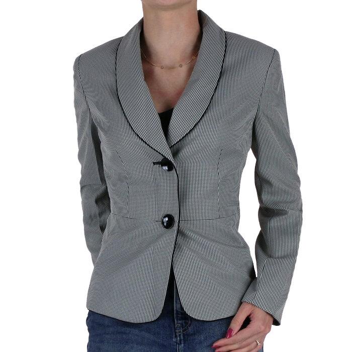 Le Suit - Jacke