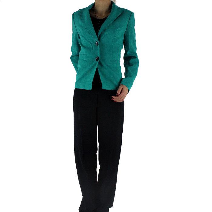 Le Suit - Anzug
