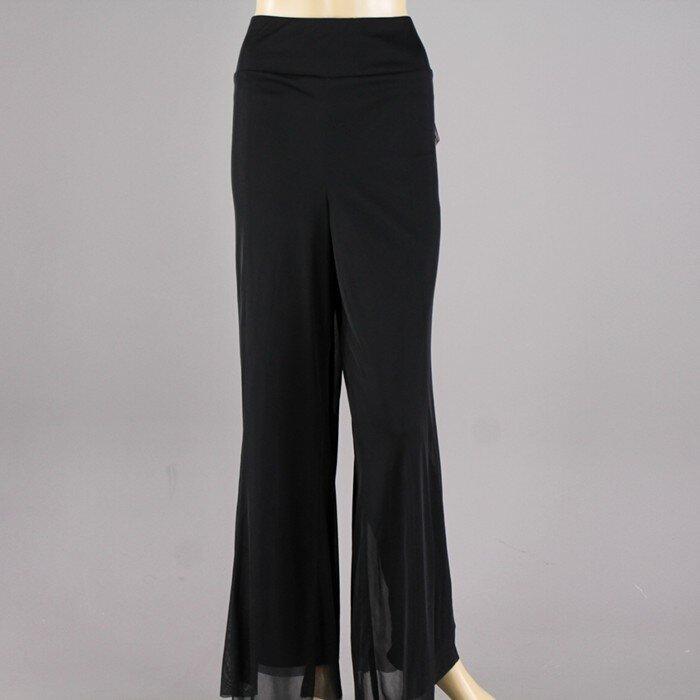 R&M Richards - Spodnie