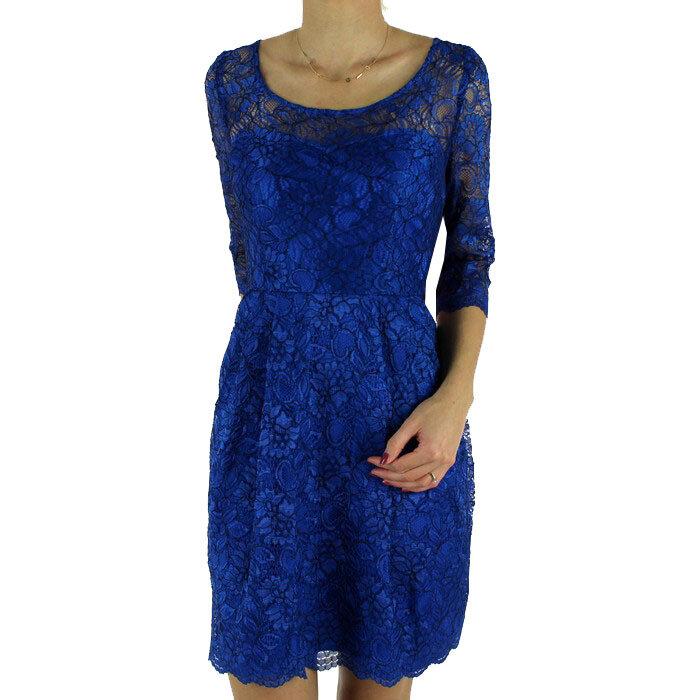 Betsey Johnson - Sukienka
