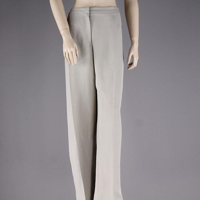 Le Suit - Spodnie