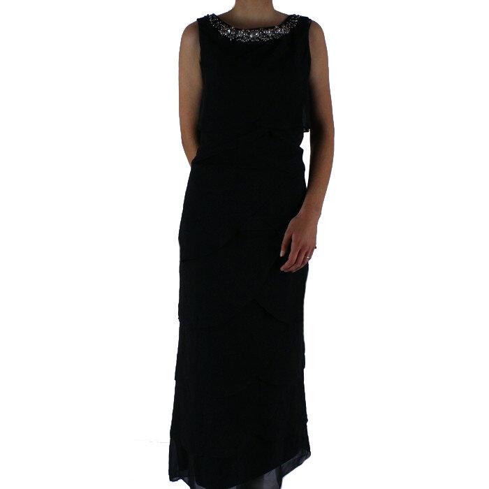 R&M Richards - Sukienka