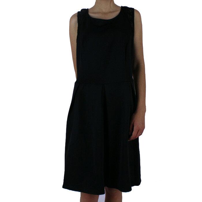 Trixxi - Sukienka