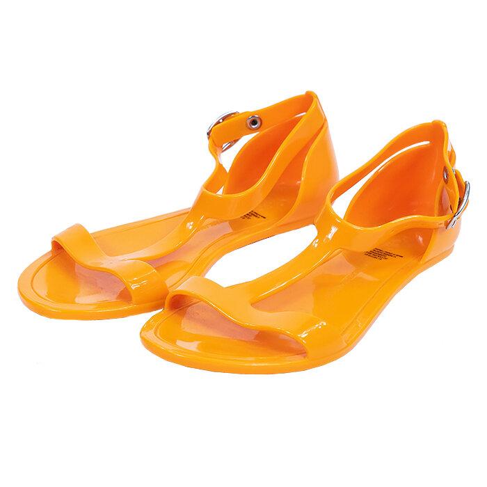 Gap - Schuhe