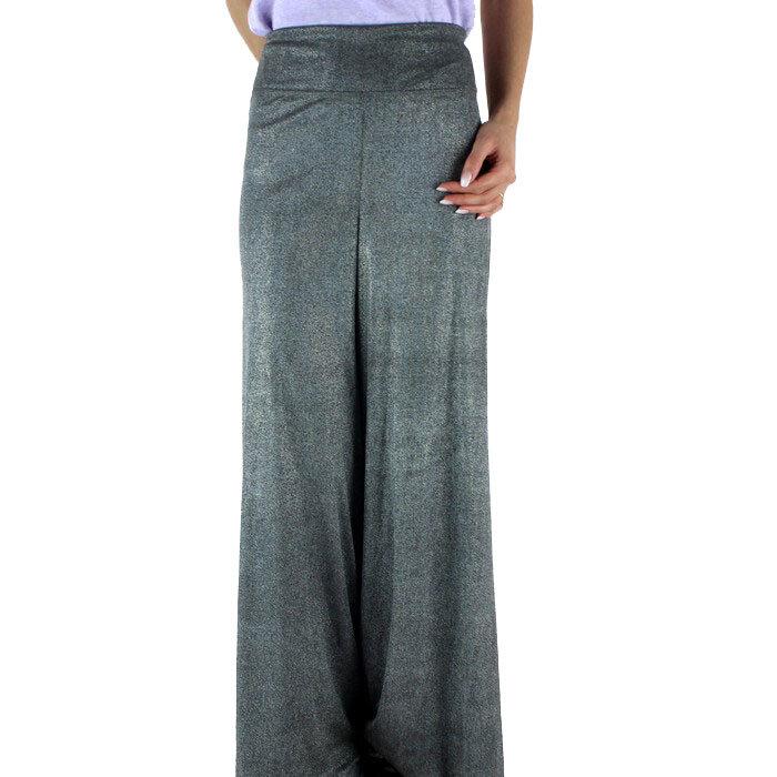 MSK Women - Spodnie
