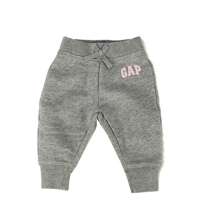Gap - Tepláky