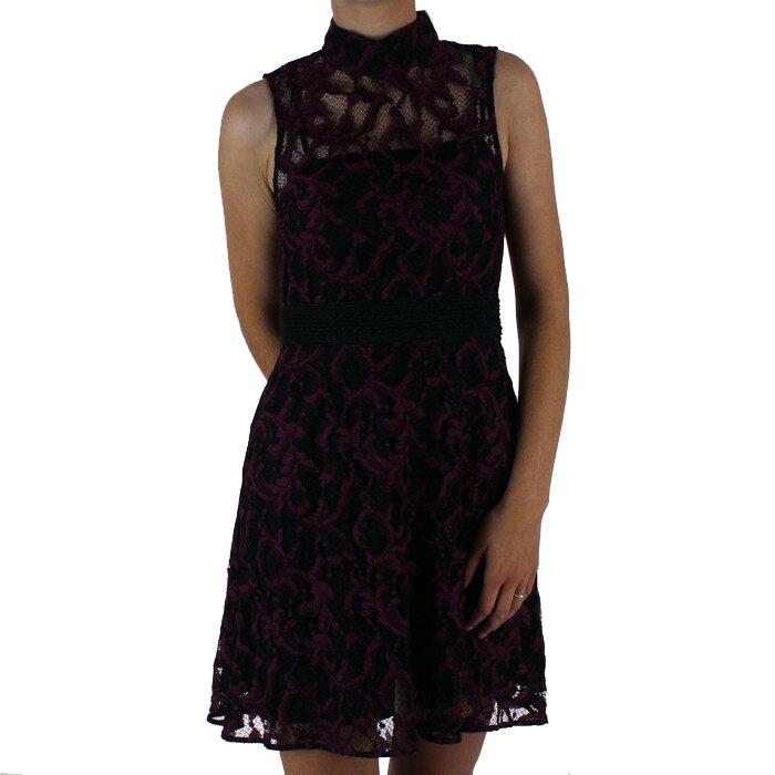 Rachel - Sukienka