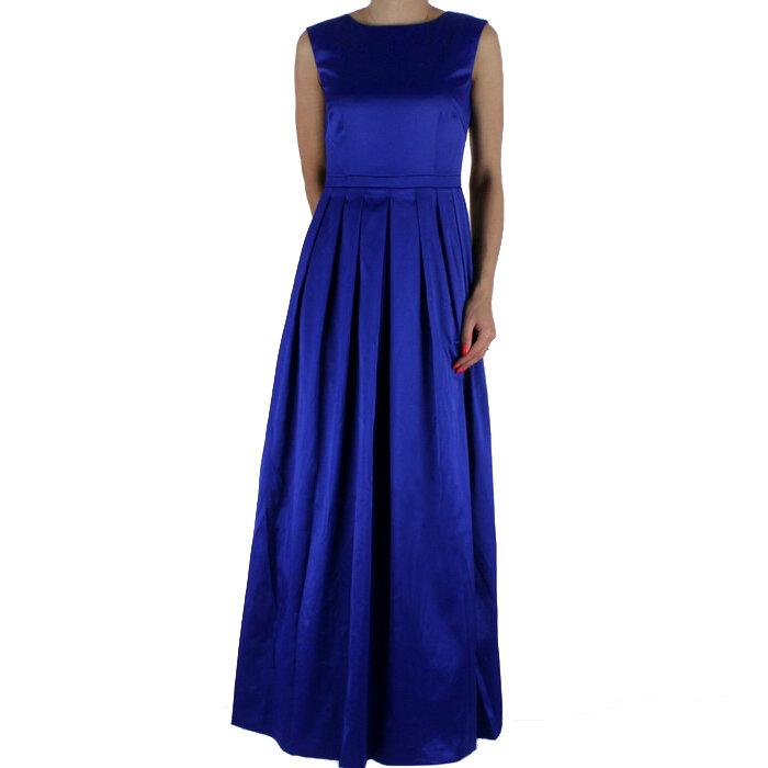 Tahari - Sukienka