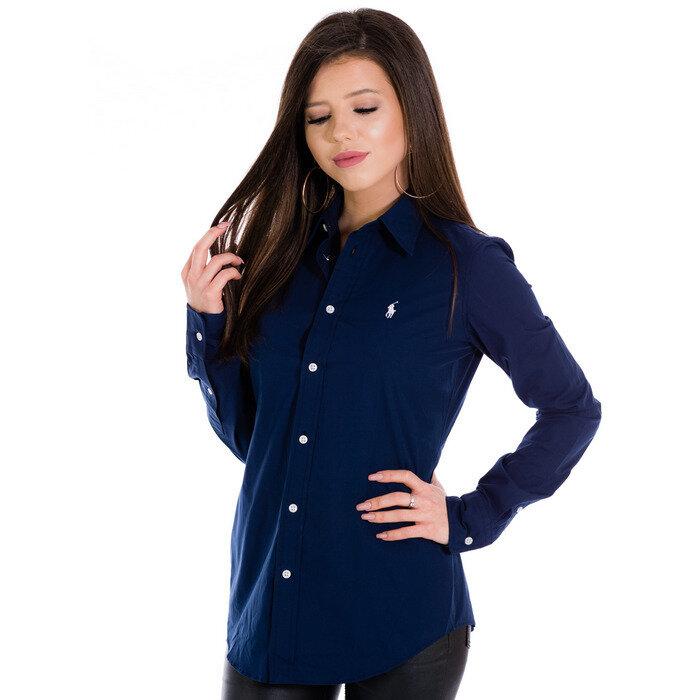 Ralph Lauren - Košile Classic Fit