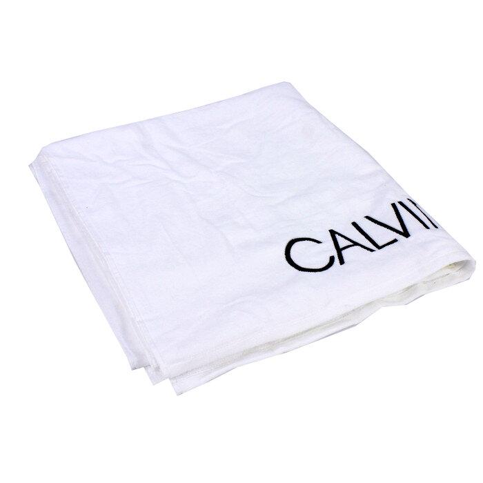 Calvin Klein - Plážová osuška