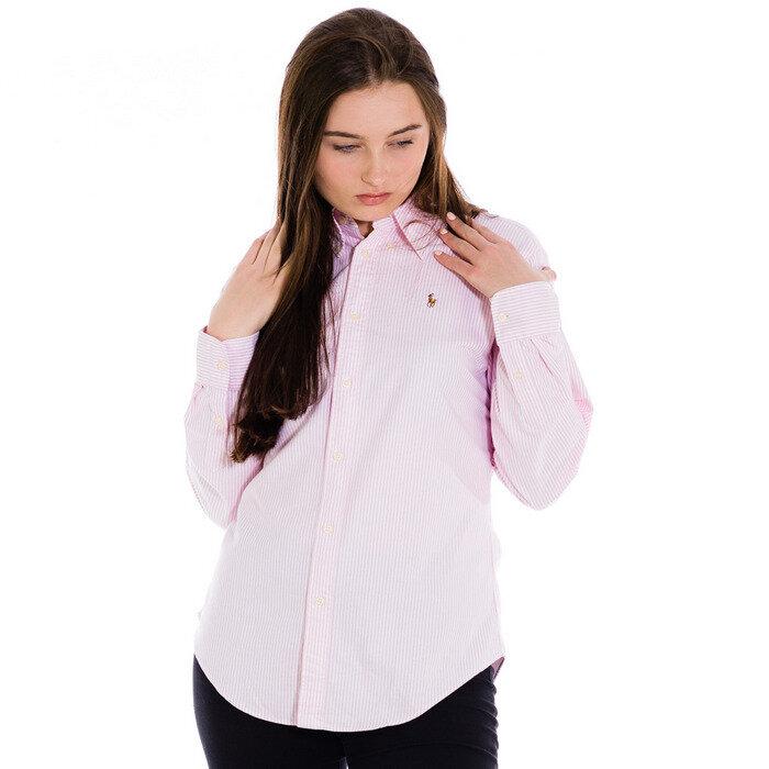 Ralph Lauren - Košile Custom Fit