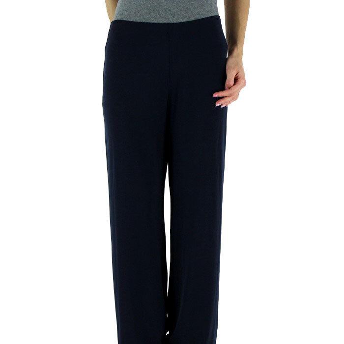 Alfani - Spodnie
