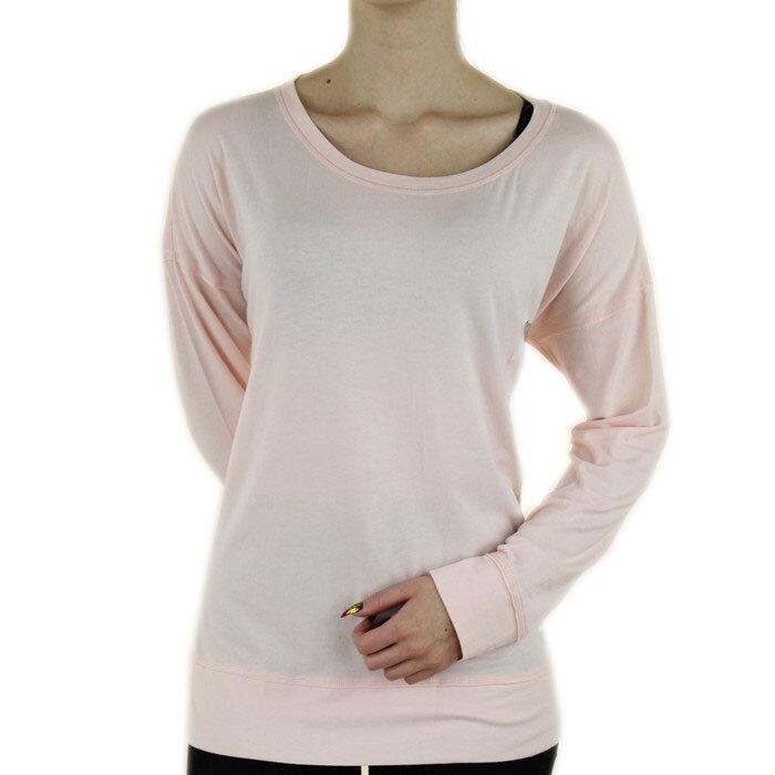 DKNY - Koszulka z długim rękawem
