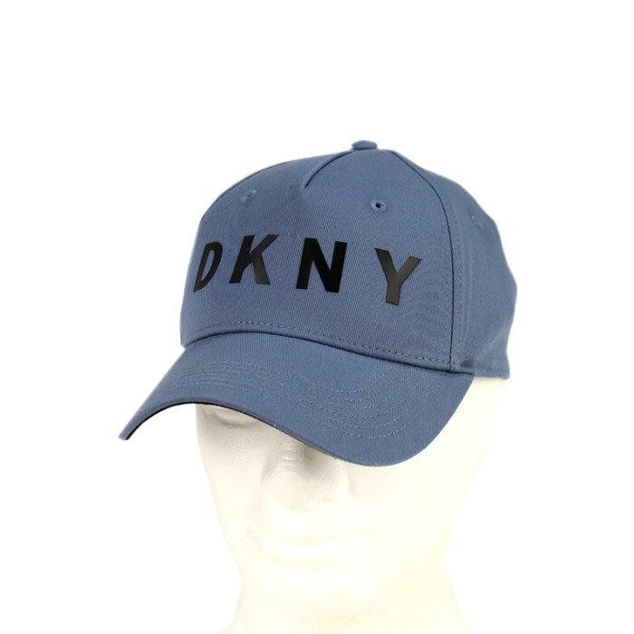 DKNY - Czapka