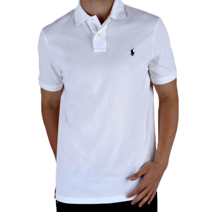 Ralph Lauren - Polo Classic Fit