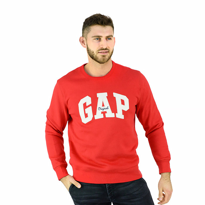 Gap - Sweatshirt