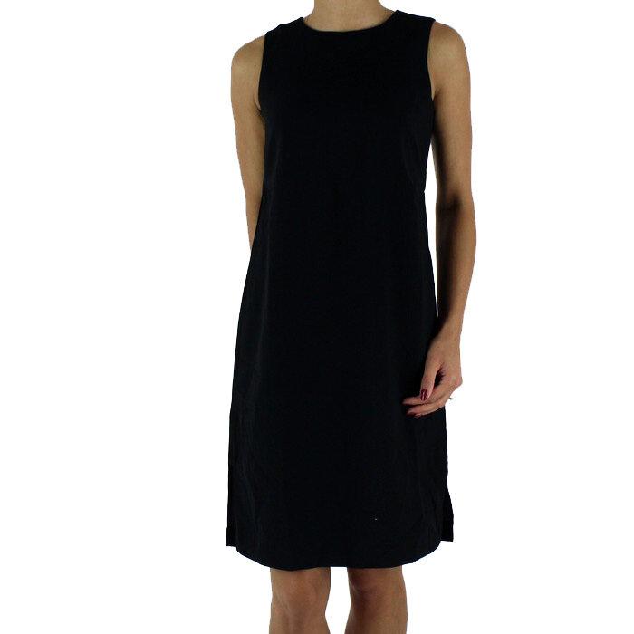 Alfani - Šaty