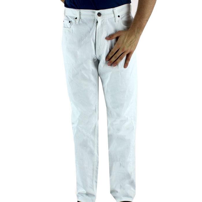 Hollister - Kalhoty