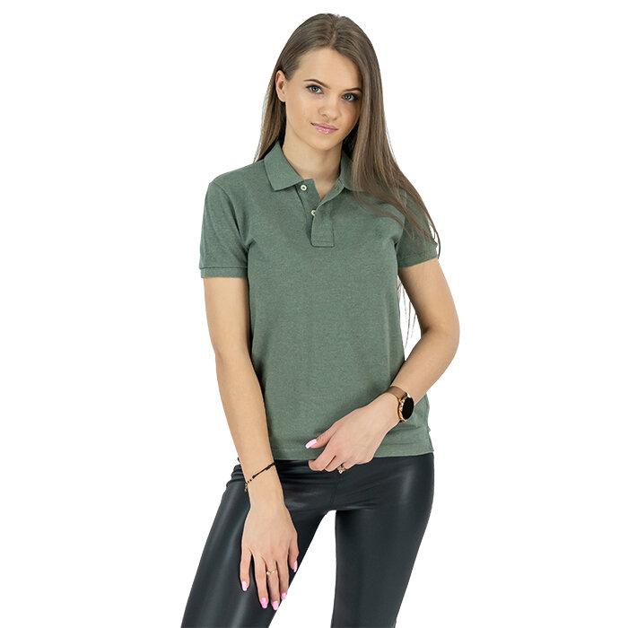 Ralph Lauren - Koszulka polo