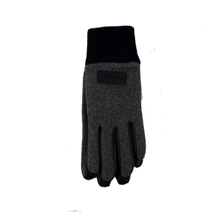 Calvin Klein - Rękawiczki