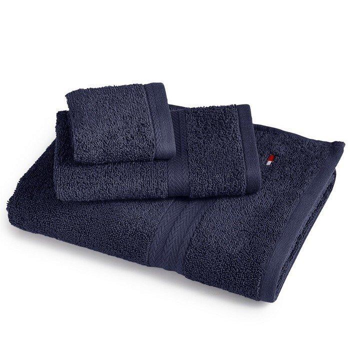 Tommy Hilfiger - Sada 3 ručníků