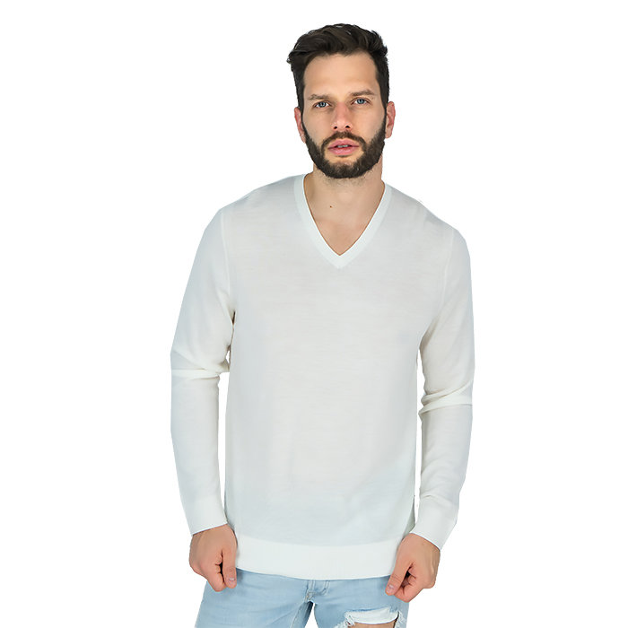 Michael Kors - Sweter