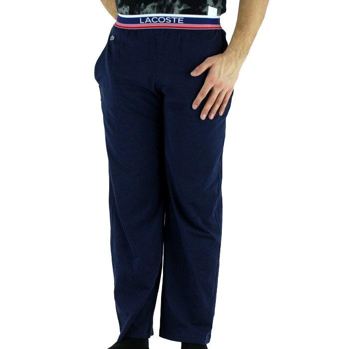 Lacoste - Pyžamové kalhoty