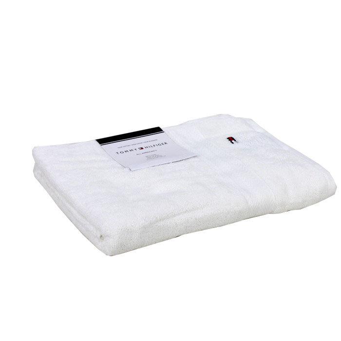 Tommy Hilfiger - Handtuch