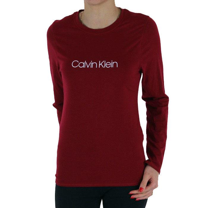 Calvin Klein - Nachthemd