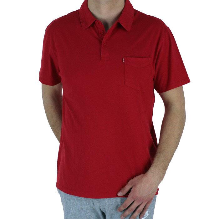 Levi's - Polo Shirt