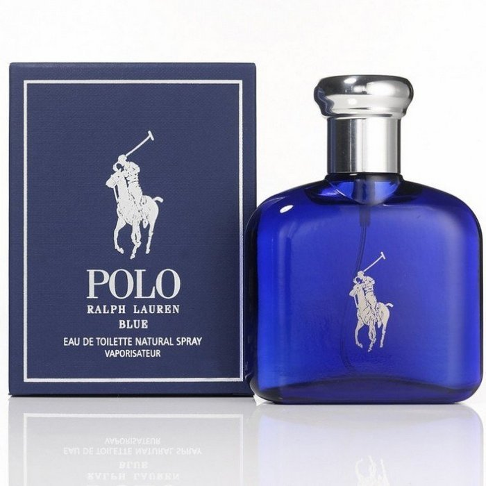 Ralph Lauren - Perfumy