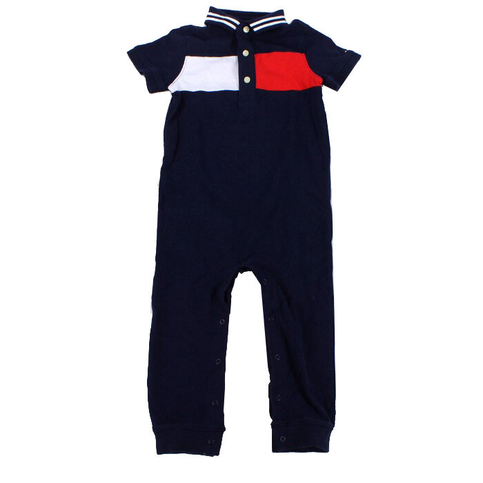 Tommy Hilfiger - Rompers