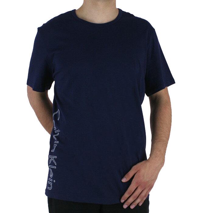 Calvin Klein - Noční košile