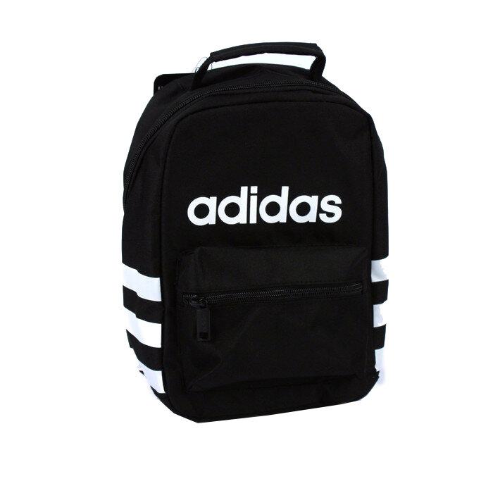 Adidas - Śniadaniówka