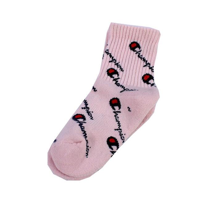 Champion - Ponožky x 1