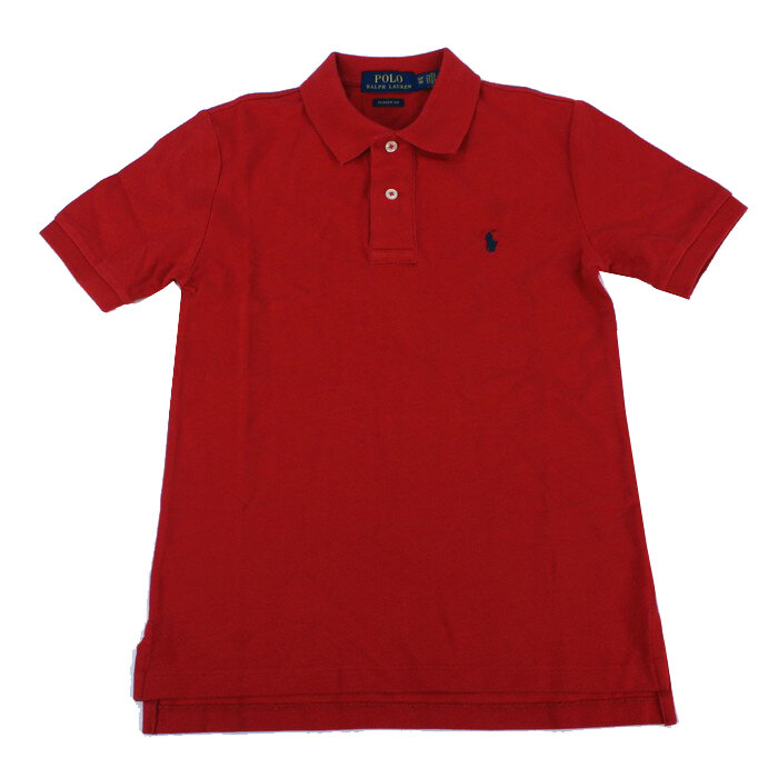 Ralph Lauren - Polo Classic Fit