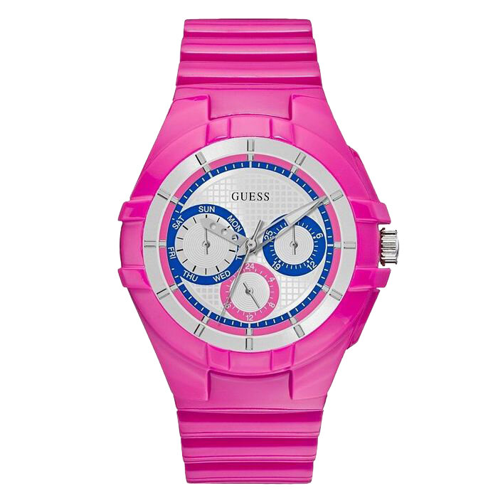 Guess - Uhr